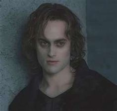 1000+ images about Stuart Townsend on Pinterest   Queen of ...