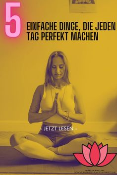 Befolge 5 einfach Schritte und werde zufriedener und ausgeglichener! #zufriedenheit #glück #blogger Tantra, Reiki, Coaching, Stress, Surgery, Self Confidence, Self Awareness, Holistic Healing, Good Relationships