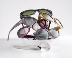 76c85d2a619 Polarized Sunglasses for Men   Women