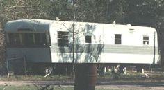 1959 Liberty 10x50