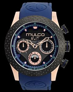 bvlgari watch cartier bracelet accessories mulco watches nuit collection