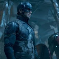 Thor Meme Goes Viral for Throwing Shade at Captain America and Iron Man Thor Meme, Comic News, Google News, Captain America, Iron Man, Batman, Superhero, Comics, Memes