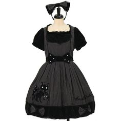 Japanese Online, Angelic Pretty, Lolita Fashion, Going Out, Victorian, Shopping, Dresses, Products, Vestidos