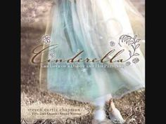 """""""Cinderella"""" by Steven Curtis Chapman  this is without a doubt going to be my father daughter dance at my wedding. I even started tearing up watching my cousin and uncle dance. :')"""