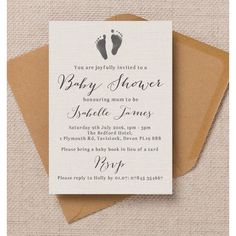 33 Best Kids Naming Day Invitations Images Blush Flowers