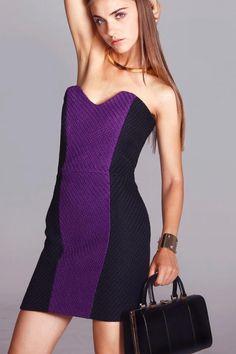 Dress - Erica https://twitter.com/LoveLovaEnglish    www.facebook.com/lovelova.en