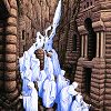 Rob Gonsalves - Carved In Stone - Discovery Galleries