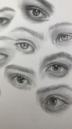 Art Discover Pencil art drawings doodles artists Ideas for 2019 Pencil Art Drawings Art Drawings Sketches Realistic Drawings Sketches Of Eyes Charcoal Drawings Graphite Drawings Eye Drawing Tutorials Drawing Tips Drawing Art Cool Art Drawings, Pencil Art Drawings, Art Drawings Sketches, Realistic Drawings, Beautiful Drawings, Sketch Art, Eye Drawings, Graphite Drawings, Drawings Of Faces