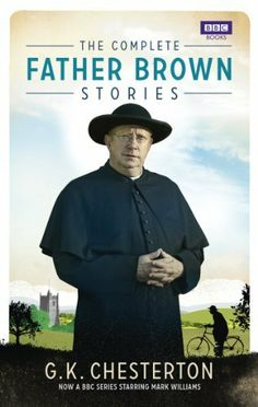 The Complete Father Brown Stories by G K Chesterton. $1.94. 802 pages. Publisher: BBC Digital (February 28, 2013). Author: G K Chesterton