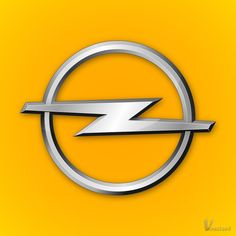 http://vforvectors.com/create-the-opel-logo/ Final