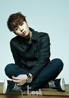 Yong Jun-hyung, korea, korean fashion, kfashion, men's wear, men's fashion, asian fashion, asia
