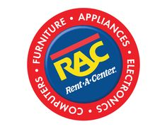 RENT A CENTER IMAGES   RENT-A-CENTER'S 'SOUP-TO-NUTS' CAMPAIGN' DONATES $20,000 TO ST ...