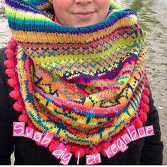 Farvesnak med Charlotte Kaae, farvelære, www.bykaae.dk