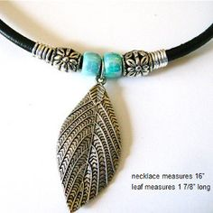 DIY Rhinestone and Pearl Statement Necklace | AllFreeJewelryMaking.com