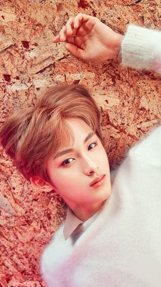 Read The Beauty Within (Winwin) from the story NCT Imagines (Requests Temporarily Closed! Nct 127, Lucas Nct, Taeyong, Jaehyun, Namjoon, Johnny Seo, Nct Winwin, Latest Albums, Fandoms