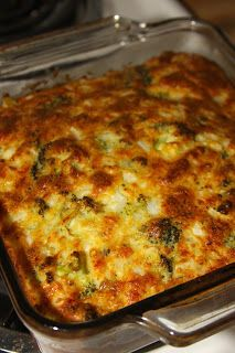 37 best broccoli cornbread images food cooking pastries rh pinterest com