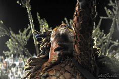 Baobá, a árvore da vida na comissão de frente de Nilópolis Beija-Flor campeã: garra, grana e Guiné Escola de Nilópolis mordida vai à forra e leva mais um