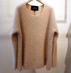 Sweaters Knit Y Mejores Jacket 153 De Imágenes Sweater qz46wt1