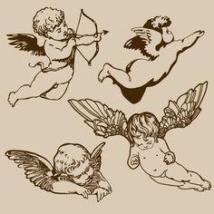 love-cupid-illustration-vector.jpg 600×600 pixels