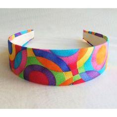 New Piccolo Headband $5.99