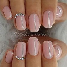 nails one color summer ~ nails one color ; nails one color simple ; nails one color acrylic ; nails one color summer ; nails one color winter ; nails one color short ; nails one color gel ; nails one color matte Colorful Nail Designs, Acrylic Nail Designs, Natural Nail Designs, Fingernail Designs, Acrylic Art, Gel Manicure Designs, Elegant Nail Designs, Natural Design, Pretty Nail Designs