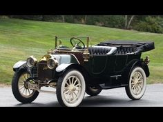 1000 Images About Cars 1912 On Pinterest Auction Automobiles For Sale And Bijoux