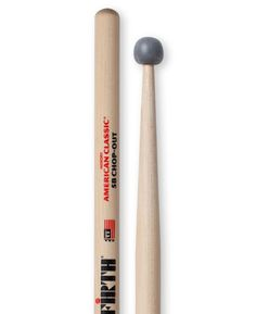 Vic Firth 5B Chop-Out American Classic Specialty Drumsticks