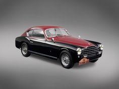 oboi_Ferrari_195 Inter 1950_04.jpg (2048×1536)