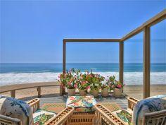 22000 Pacific Coast Highway Malibu, California, United States – Luxury Home For Sale