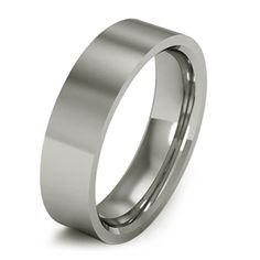 I want 2 rings, this will be my 2nd to exchange at vows at the ceremony.