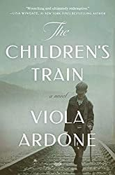 Silver's Reviews: The Children's Train Viola Ardone Book Club Books, New Books, Good Books, The Book, Books To Read, Book Lists, Best Historical Fiction Books, Bestselling Author, Audio Books
