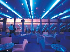 Everything you need on board! Everything, Swimming Pools, In This Moment, Concert, Board, Travel, Swiming Pool, Pools, Viajes