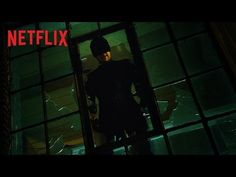 Coming Distractions: Netflix's Daredevil is preoccupied with morality in the first full-length trailer