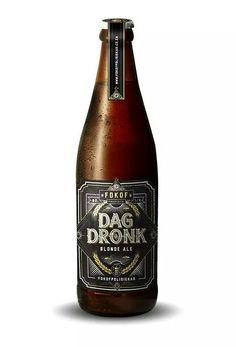Beer Bottle, Whiskey Bottle, Ale, Jack Daniels Whiskey, Legends, My Favorite Things, Ale Beer, Beer Bottles, Ales