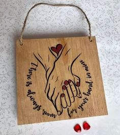 Thank you to Tia Howorth for sharing her creation, as always you've done me proud! Man & Woman Holding Hands With Love Heart Lovers Couple SVG Cut File You Lost Me, Men And Women, Svg Cuts, Love Heart, Cutting Files, Holding Hands, Lovers, Woman, Couples