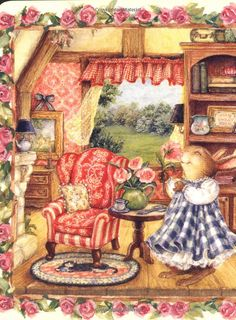"""""""A Child's Book of Prayers (Holly Pond Hill)"""" by Susan Wheeler"""