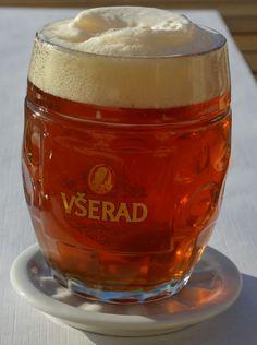 Pivo Všerad