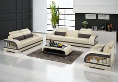 Benevelli Italian Leather Sofa Set 2019 Benevelli Italian Leather Sofa Set The post Benevelli Italian Leather Sofa Set 2019 appeared first on Sofa ideas.