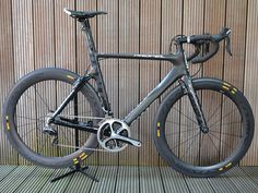 Giant Propel Advanced SL | Giant-Propel-Advanced-SL.jpg