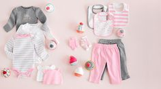 Circo® Girls' Clothing Collection, exclusively at Target