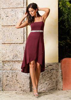 Die 32 Besten Bilder Von Kleid Gowns Formal Dress Und Nice Asses