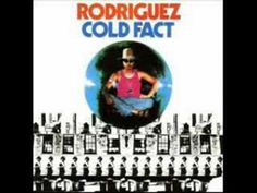 "Sixto Rodriguez - I Wonder  The documentary, ""Searching for Sugarman"" should not be missed.  goodtastebook.com"