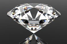 Crystals And Gemstones, Stones And Crystals, Selling Jewelry Online, Pictures Of Crystals, Diamond Wallpaper, Diamond Gemstone, Custom Jewelry, Jewelry Stores, Bling