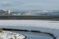 The latest news, sport and what's on and business from Swansea Swansea Bay, Wales, Serenity, December, Shots, Mountains, Nature, Pictures, Travel