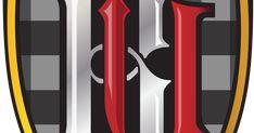 Bali United F C Wikipedia Bali United Jersey Home Facebook Bali United Fc Liga 1 Dream League Soccer Afc Champions Wajib Dicatat Ini Dia Susunan Acara Parade Champions Bali Bali United Juara Stefano Cuggura Teco 2 Kali Berturut Jika Lolos Liga Champions Asia Bali United Kemungkinan Bali United Flame Wallpaper Olahraga Sepak Bola Dan Bali Spaso S Double Lands Bali United First Ever Liga One Crown Media Tweets By Bali Football Shop Balifootballshp Twitter Evos Burnout Dan Star8 Esports Jadi… Football Wallpaper, 3d Logo, Ubud, Riviera Maya, Bali, Champion, The Unit, Instagram