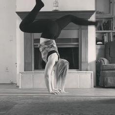 Ballet Skirt, Yoga, Skirts, Fashion, Moda, Tutu, Fashion Styles, Skirt