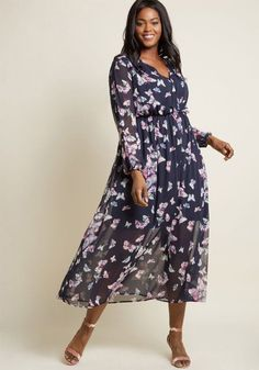 7bf7ddb9b390 5 sites with cheap plus size wedding guest dresses for the summer #cheap # dresses