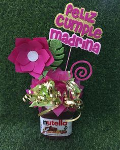 Weird Gifts, Love Gifts, Diy Gifts, Handmade Gifts, Fun Crafts, Diy And Crafts, Paper Crafts, Candy Bouquet, Ideas Para Fiestas