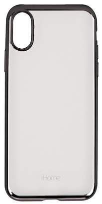 new styles c506b e29f5 iHome Lux for iPhone X Case | * My PhoNE * | Iphone, Nordstrom rack ...
