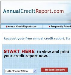 Is transunion credit lock the same as a credit freeze